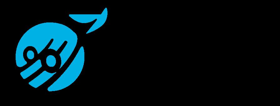 ATD-QuartMonde-Logo