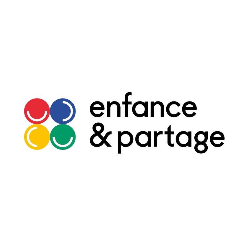 enfance-et-partage-logo