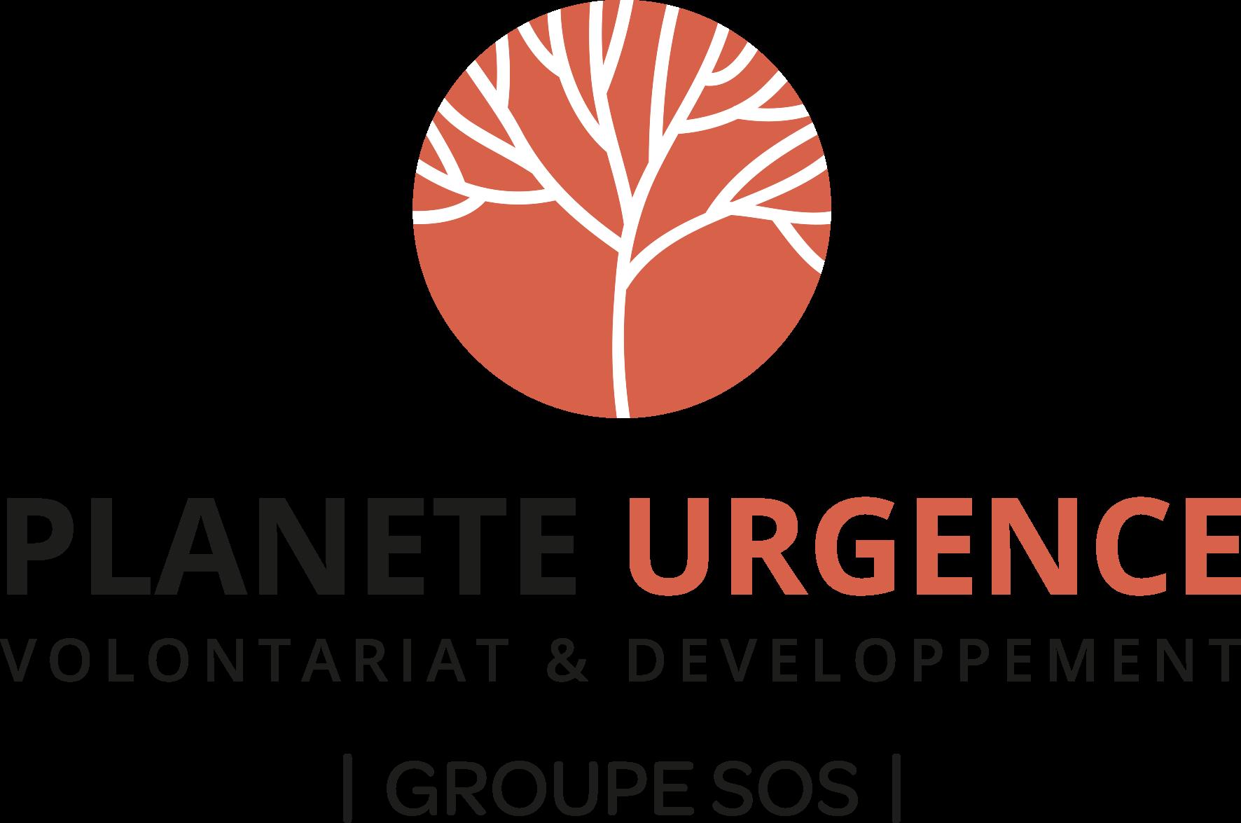 logo-planete-urgence