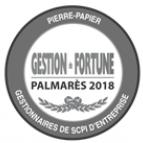 Gestion de fortune 2018
