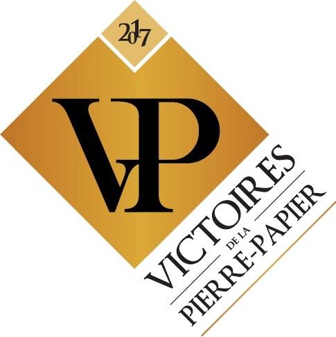 Victoire Pierre Papier 2017
