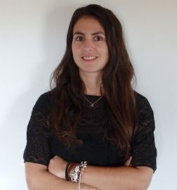 Clémentine Carreno