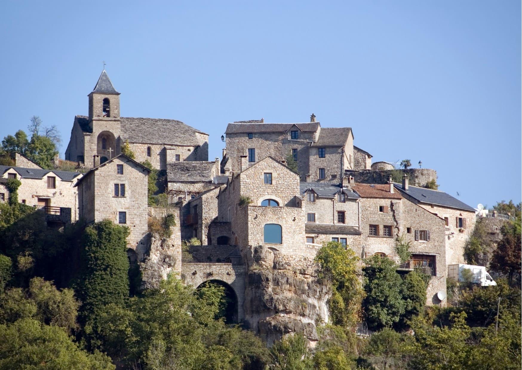 villages_vivants