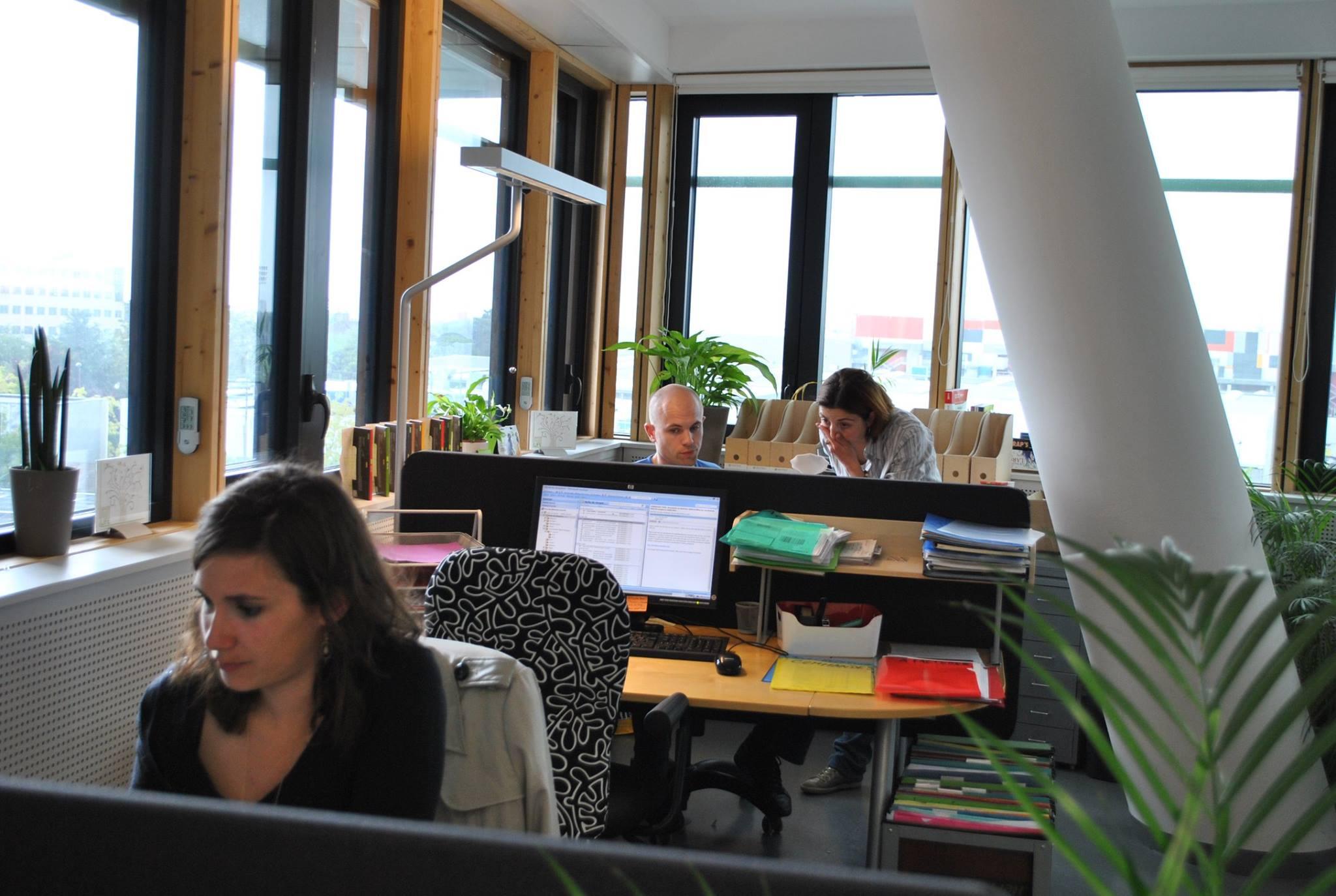 ETIC_le_comptoir_coworking_RSE