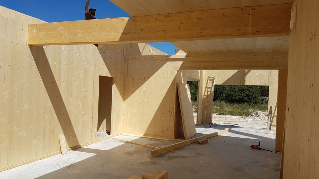 bâtiment_écologique_ethic_vie