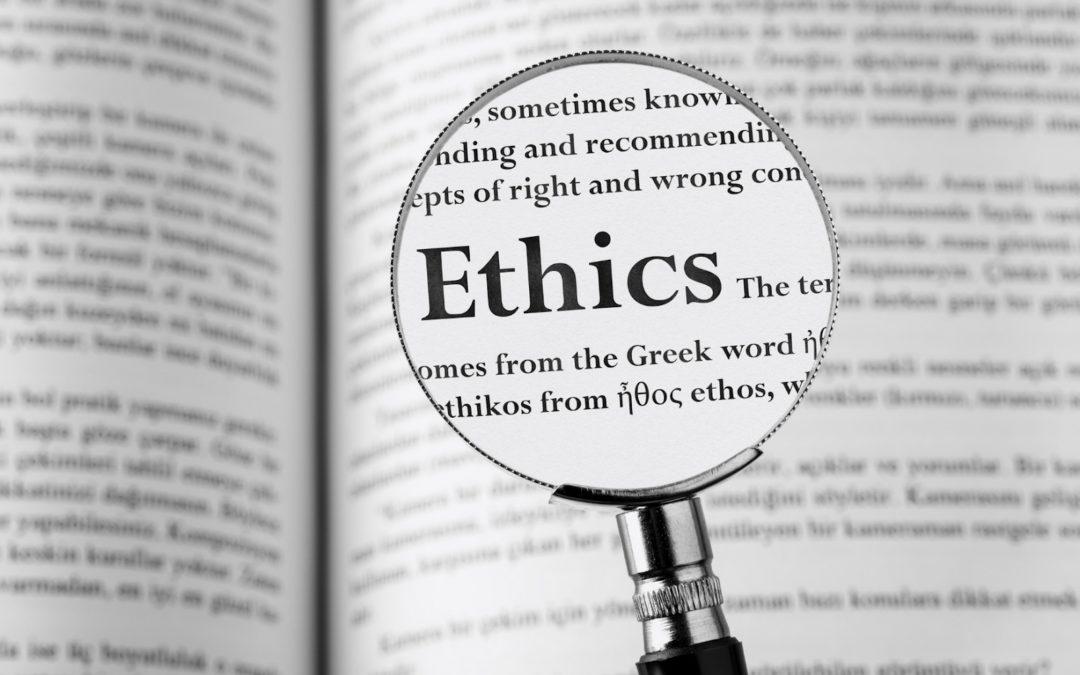 Petit guide des labels de la finance responsable