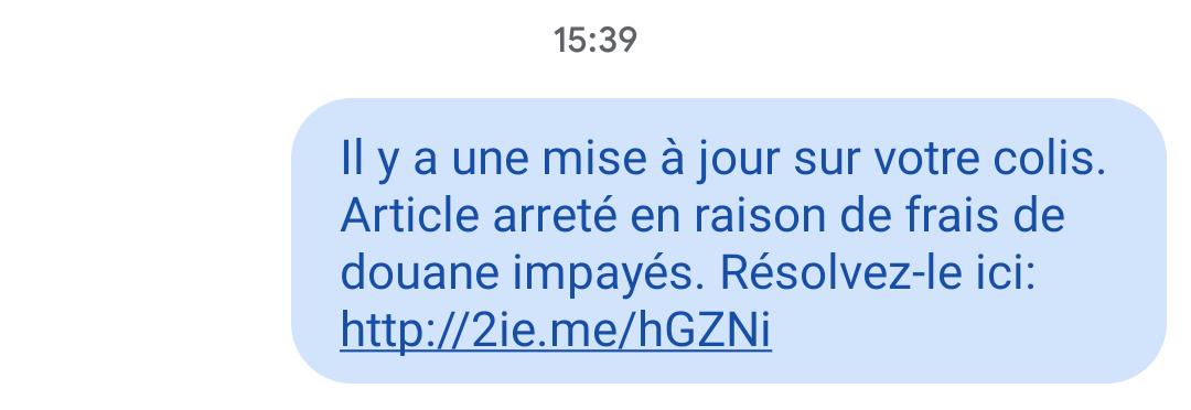 arnaque_sur_internet_texto