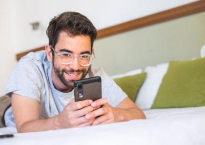L'éthique sur smartphone : 5 applications éco responsables à tester