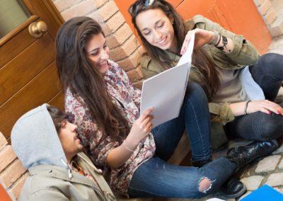 Apprentis d'Auteuil : la jeunesse est une richesse