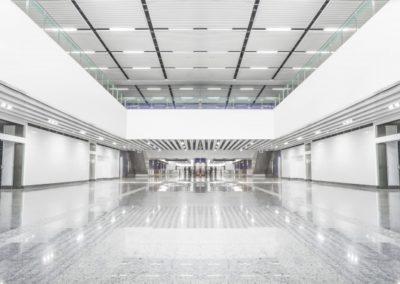 Loi pour le climat : les grands centres commerciaux dans le viseur
