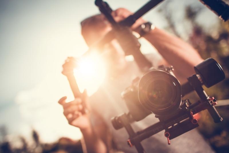 cinéma et écologie