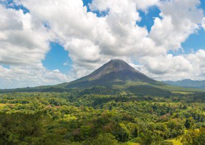 Écotourisme au Costa Rica : voyager autrement