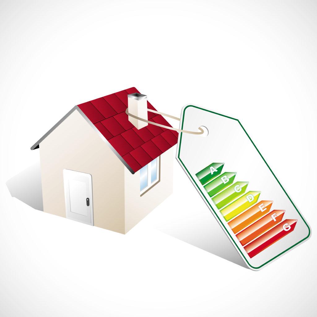 diagnostic énergétique immobilier