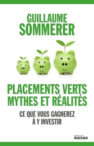 finance-verte-livre