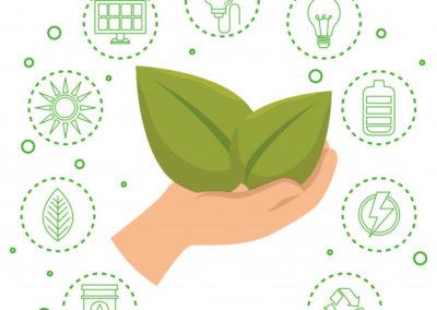 Mode éthique : Zalando se lance dans le 100% durable