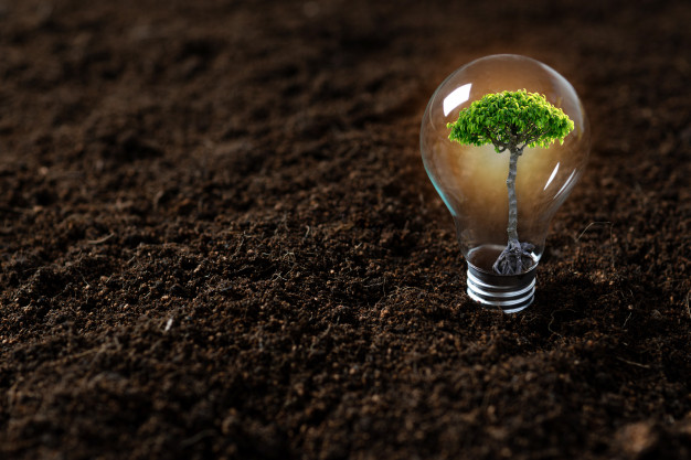 Euronext lance un nouvel indice Euronext ESG 80