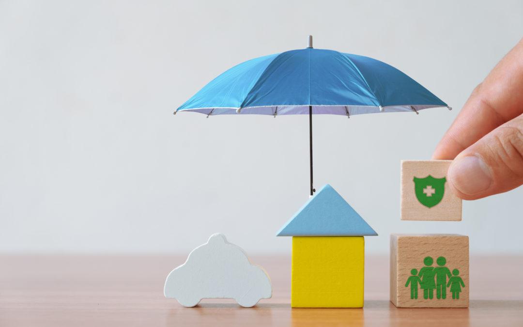 Les fonds euros en assurance-vie : Tout ce que vous devez savoir
