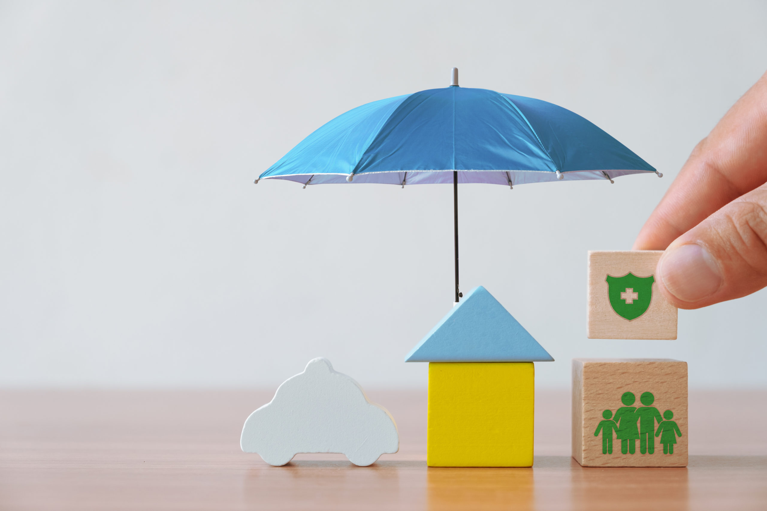 fonds euro assurance vie