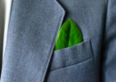 Banque éthique : Helios lance un compte courant écologique