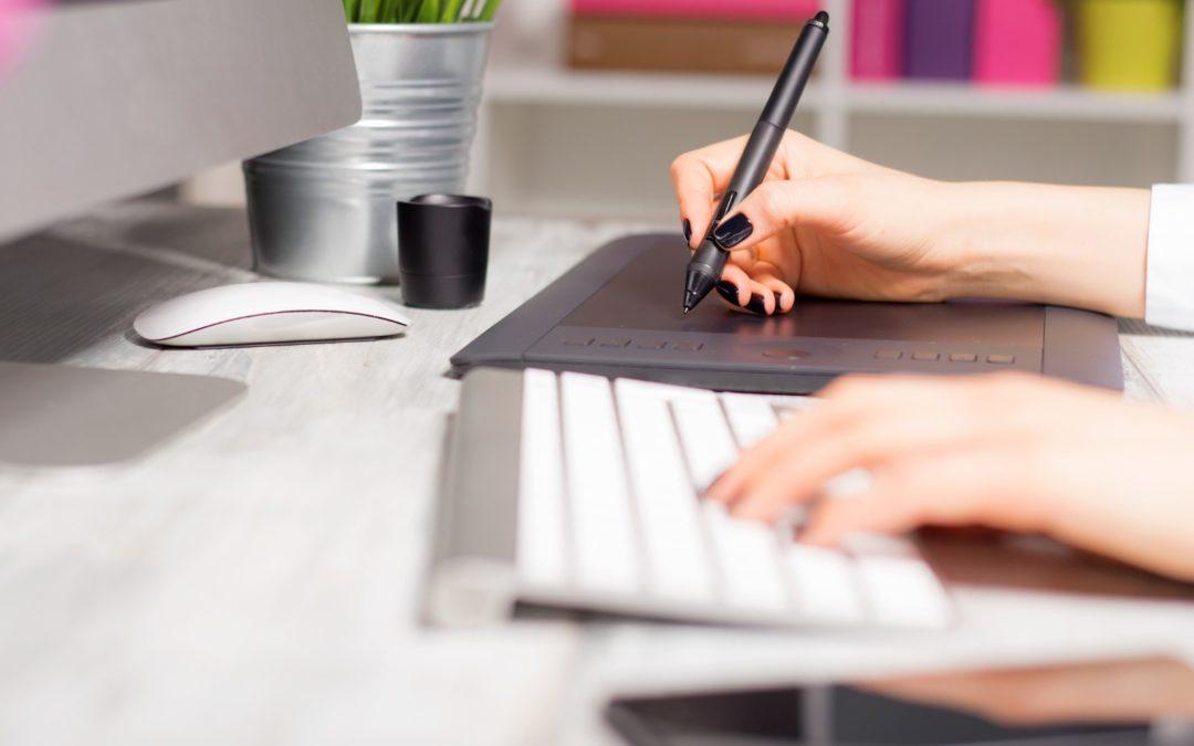 Ethic Vie : réaliser un versement complémentaire sur votre contrat d'assurance vie