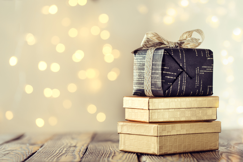 idées cadeaux de Noël éthique