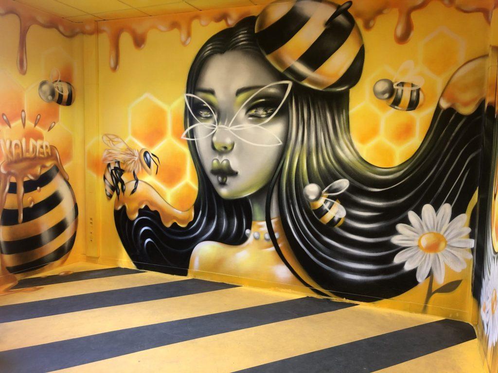 street-art-novaxia-paris