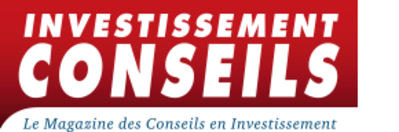 logo sweetimmo