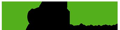 logo ethikdo