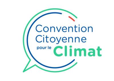 Convention citoyenne pour le climat : #FaitesLe en plus vert