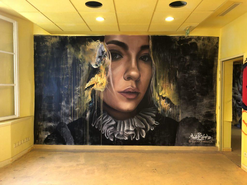novaxia-paris-street-art-2