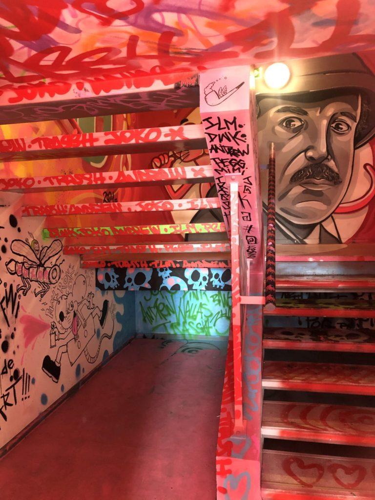 novaxia-street-art-paris
