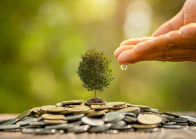 Finance durable : Un observatoire pour mesurer les impacts