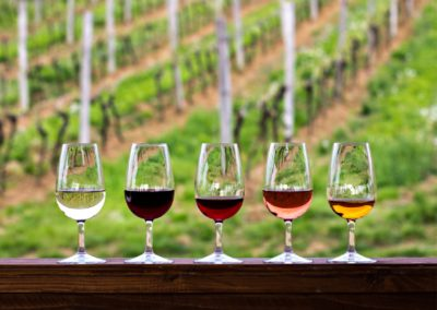 Vin sans sulfites : effet de mode ou tendance durable ?