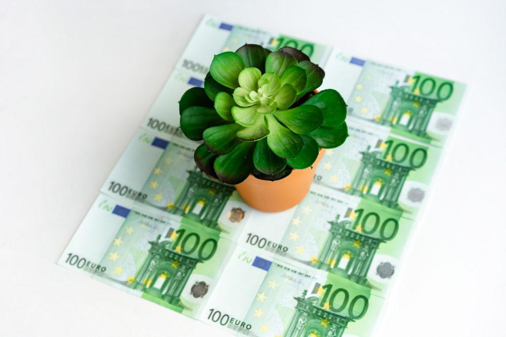 plan de relance france