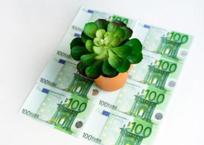 Label France Relance : des fonds responsables pour relancer l'économie