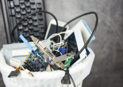 Pollution numérique : quel est l'impact du télétravail sur l'écologie ?