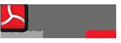 logo federal finance