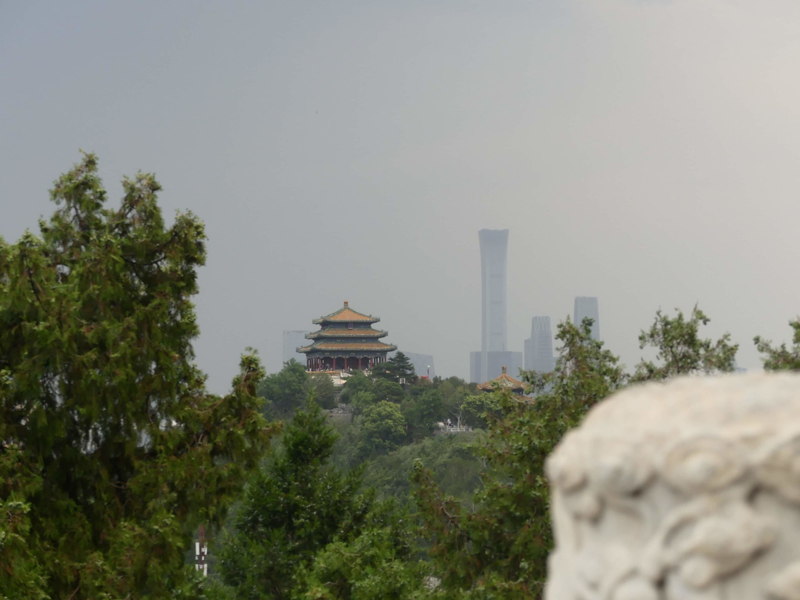 chine-developpement-durable