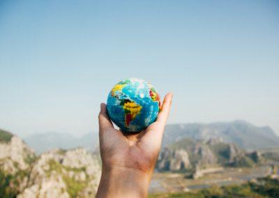 Fonds ISR : Toujours plus d'attrait en 2018