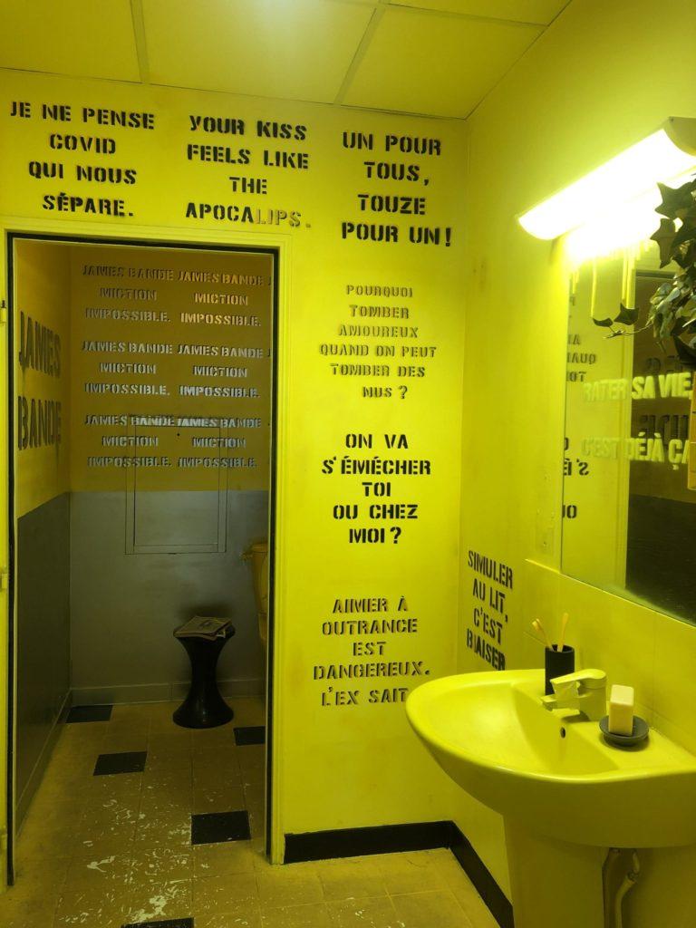 toilettes-exposition-street-art