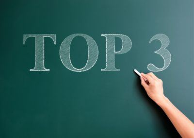 Placement atypique et éthique, le top 3 des produits financiers originaux !