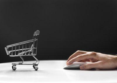 Black Friday : des alternatives plus éthiques à ce phénomène de consommation ?